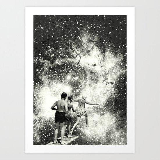 Welcome to Jump Art Print
