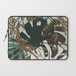 BUNGALOW Laptop Sleeve
