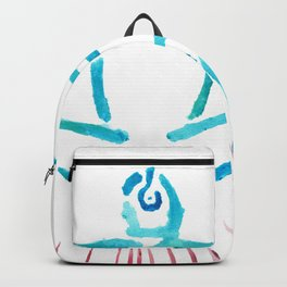 My Way Backpack