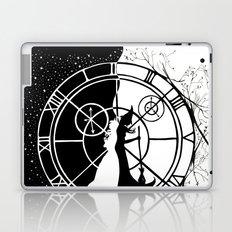 Changed For Good Laptop & iPad Skin