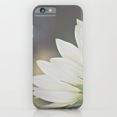 On a Summer Afternoon iPhone 6s Slim Case
