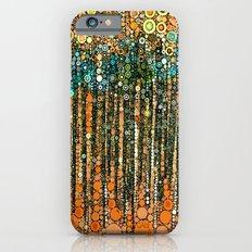 :: sundance :: Slim Case iPhone 6s