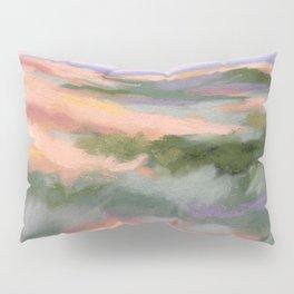 Cape Cod Sunset Pillow Sham