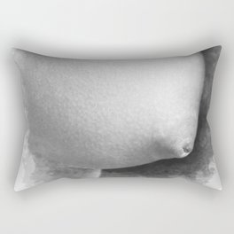 Sweet dreams II Rectangular Pillow
