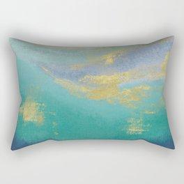 View Rectangular Pillow