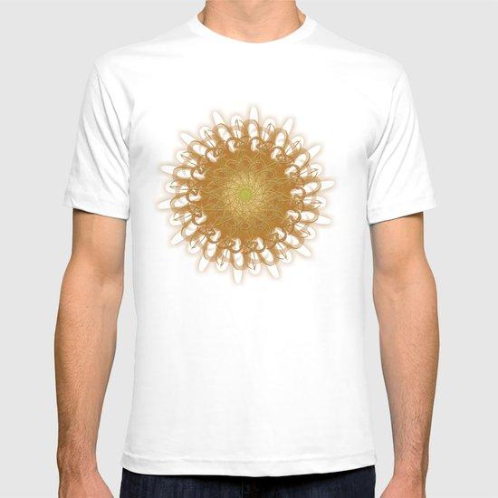 THINAMIDDHA T-shirt