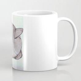 Bolaño by Caleis  Coffee Mug