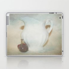 Too Much In Love To See Laptop & iPad Skin