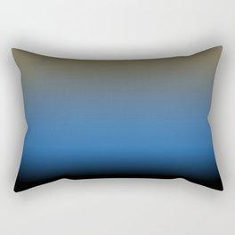Kismet Rectangular Pillow