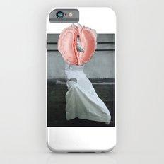 Collage #1 iPhone 6s Slim Case