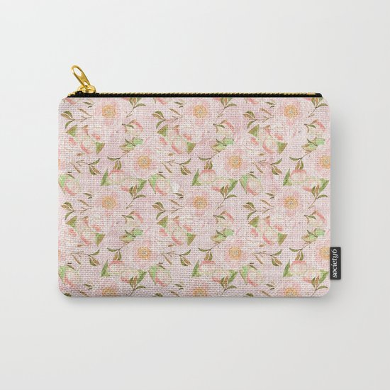 Spring is in the air #22 Carry-All Pouch