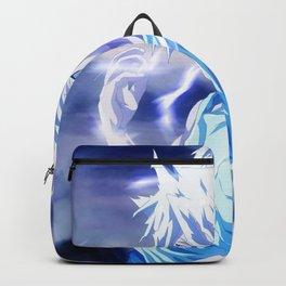 Killua Zoldyck Backpack