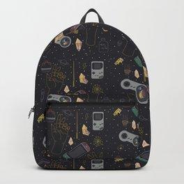 Gamer Witch Starter Kit Backpack