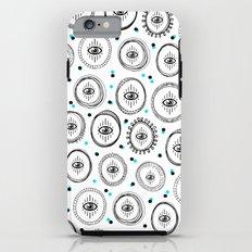 E.Y.E.S. ii iii Tough Case iPhone 6