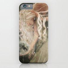 Sister Moon Slim Case iPhone 6
