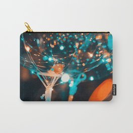 Party popper Carry-All Pouch