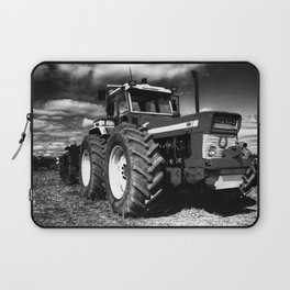 Ford County 4x4 Laptop Sleeve