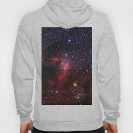 Cave Nebula Hoody