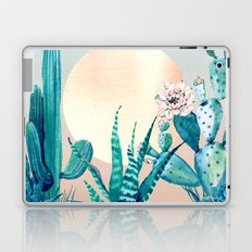 Desert Dawn Laptop & iPad Skin