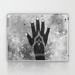 Henna Laptop & iPad Skin