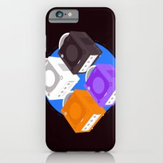 Gamecube iPhone 6s Slim Case