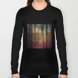 light weavers Long Sleeve T-shirt