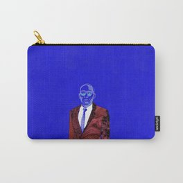 Yasiin Bey / Mos Def Carry-All Pouch