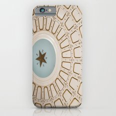 The Lone Star iPhone 6s Slim Case