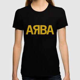 ARBA T-shirt