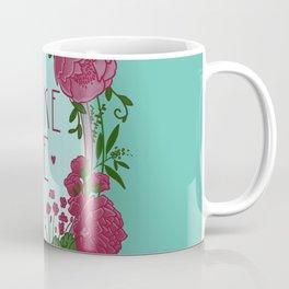 Make Me Coffee Mug