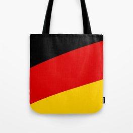 Team Germany #deutschland #germany #wm2018 #weltmeisterschaft #russia #football #worldcup #soccer #f Tote Bag