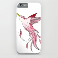 Hummingbird Slim Case iPhone 6s