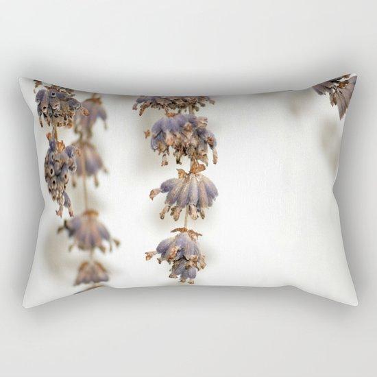 nature ##### # Rectangular Pillow