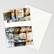 Aphasie Stationery Cards