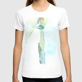Landscape#2 T-shirt