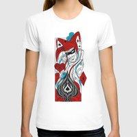 the joker T-shirts featuring JOKER by taniavisual
