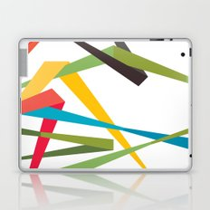 Banners Laptop & iPad Skin