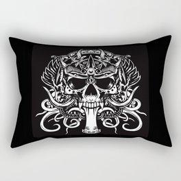 Onset Barong Rectangular Pillow
