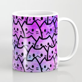 cats 34 Coffee Mug