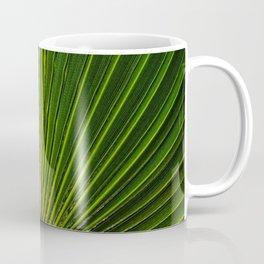 life green Coffee Mug