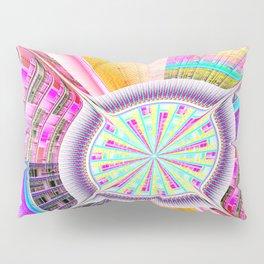 windows Pillow Sham