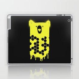 Sweet Bear Laptop & iPad Skin