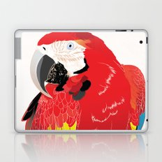 Rita  Laptop & iPad Skin