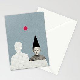 Nudo Stationery Cards