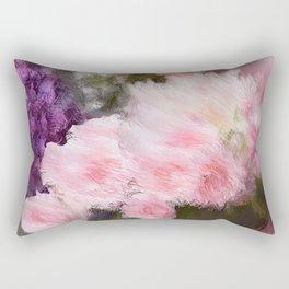 aprilshowers-208 Rectangular Pillow