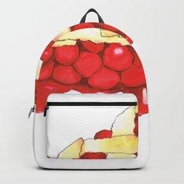 Cheer-y Pie Backpack
