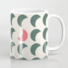 All waming - You waxing Coffee Mug