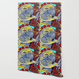Color Kick - Koala Wallpaper