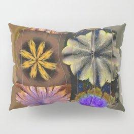 Overequip Taste Flower  ID:16165-062109-37511 Pillow Sham