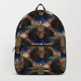 Energy Series: Fascination Backpack